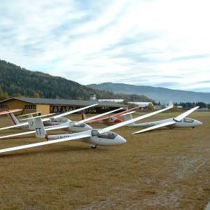 Flyparken