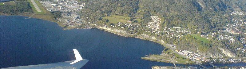 Sandefjord Seilflyklubb